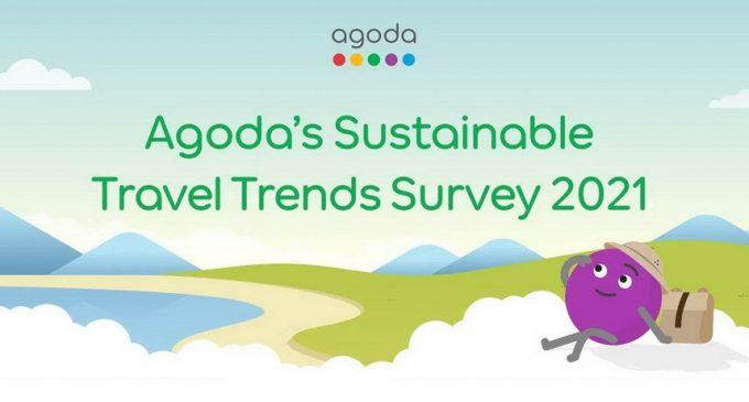 Tương lai du lịch bền vững nhìn từ khảo sát của Agoda