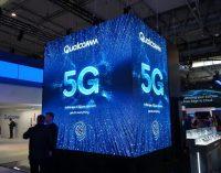 Qualcomm chia sẻ về các phát minh công nghệ và kinh nghiệm 5G tân tiến