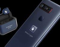 Qualcomm và ASUS hợp tác sản xuất smartphone cho cộng đồng Snapdragon Insiders