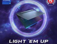 Loạt gaming laptop mới của MSI với vẻ đẹp công nghệ chạy CPU Intel thế hệ 11 có tại Việt Nam