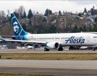 Boeing và SkyNRG hợp tác cung cấp nhiên liệu hàng không bền vững trên toàn cầu