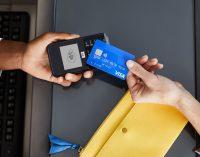 Một cái nhìn từ Visa: chuyển đổi số trong thanh toán ở Đông Nam Á