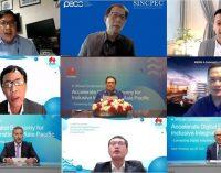 Hội thảo về thúc đẩy nền kinh tế số ở Châu Á – Thái Bình Dương
