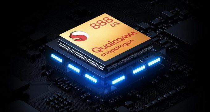 Qualcomm, Samsung và Google hợp tác định hình xu hướng trải nghiệm Android cao cấp