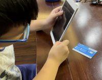 VinaPhone tặng SIM 4G và miễn phí data hỗ trợ học sinh, sinh viên khó khăn học online