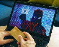 Google cảnh báo: mã độc tống tiền ransomware tăng 200% tại Việt Nam